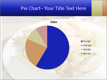 Sandwich Caribbean style PowerPoint Template - Slide 36