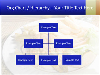 Sandwich Caribbean style PowerPoint Template - Slide 66