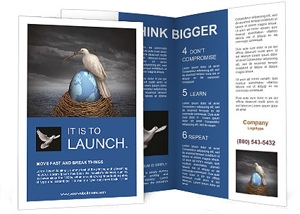 0000088038 Brochure Template