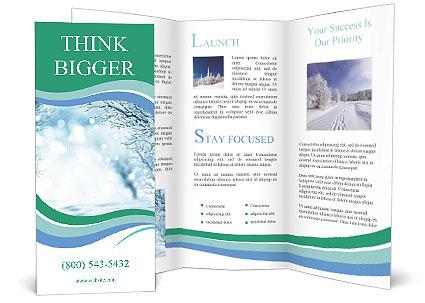 0000088039 Brochure Template