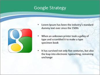 Winter PowerPoint Templates - Slide 10