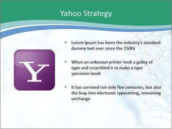 Winter PowerPoint Templates - Slide 11