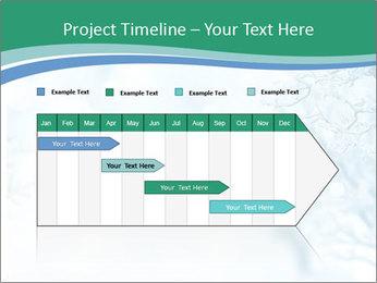 Winter PowerPoint Templates - Slide 25