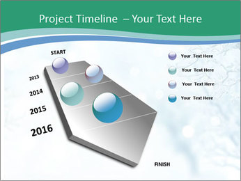 Winter PowerPoint Templates - Slide 26
