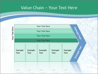 Winter PowerPoint Templates - Slide 27