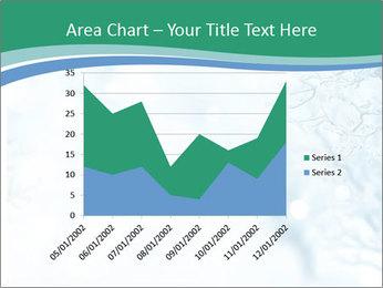 Winter PowerPoint Templates - Slide 53