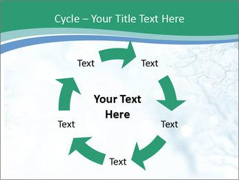 Winter PowerPoint Templates - Slide 62