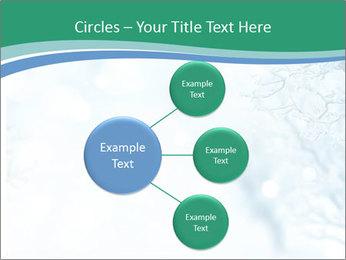 Winter PowerPoint Templates - Slide 79