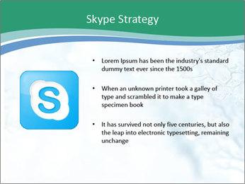 Winter PowerPoint Templates - Slide 8