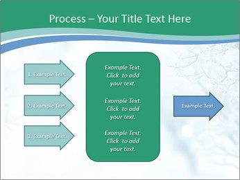 Winter PowerPoint Templates - Slide 85