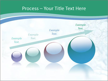 Winter PowerPoint Templates - Slide 87