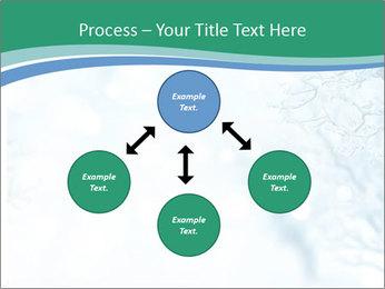 Winter PowerPoint Templates - Slide 91