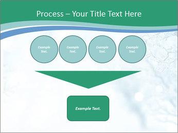 Winter PowerPoint Templates - Slide 93