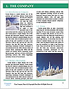0000088039 Word Templates - Page 3