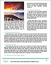 0000088039 Word Templates - Page 4