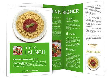 0000088040 Brochure Templates