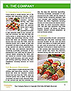 0000088040 Word Templates - Page 3