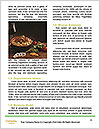 0000088040 Word Templates - Page 4