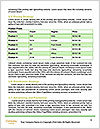 0000088040 Word Templates - Page 9