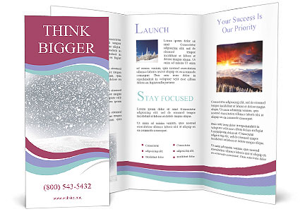 0000088041 Brochure Template