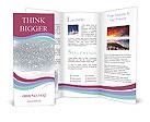 0000088041 Brochure Templates