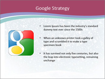 Winter PowerPoint Template - Slide 10
