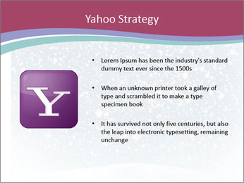 Winter PowerPoint Template - Slide 11