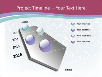 Winter PowerPoint Template - Slide 26