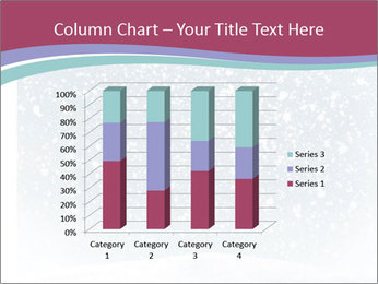 Winter PowerPoint Template - Slide 50