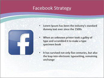 Winter PowerPoint Template - Slide 6