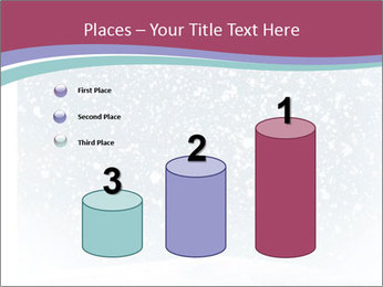 Winter PowerPoint Template - Slide 65