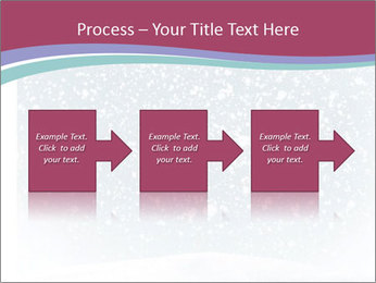 Winter PowerPoint Template - Slide 88