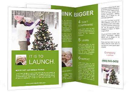 0000088042 Brochure Template