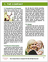 0000088042 Word Templates - Page 3
