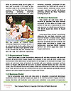 0000088042 Word Templates - Page 4