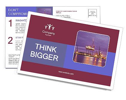 0000088043 Postcard Template