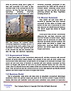0000088043 Word Templates - Page 4