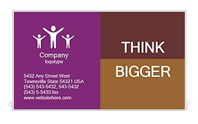 0000088044 Business Card Templates