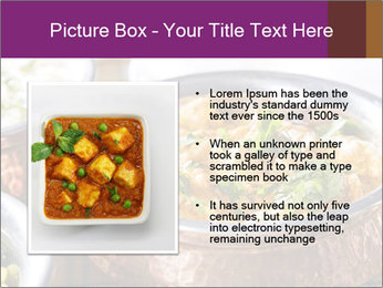 Cheese PowerPoint Templates - Slide 13