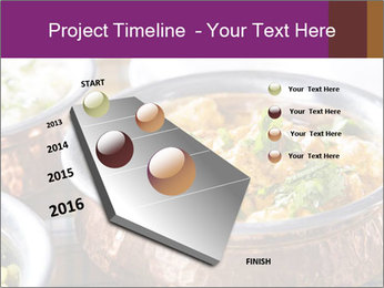 Cheese PowerPoint Templates - Slide 26