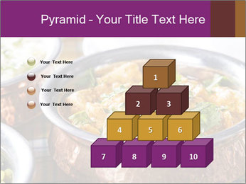Cheese PowerPoint Templates - Slide 31
