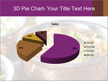 Cheese PowerPoint Templates - Slide 35