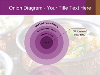 Cheese PowerPoint Templates - Slide 61
