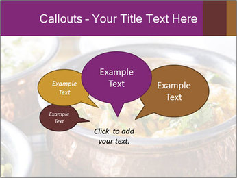 Cheese PowerPoint Templates - Slide 73