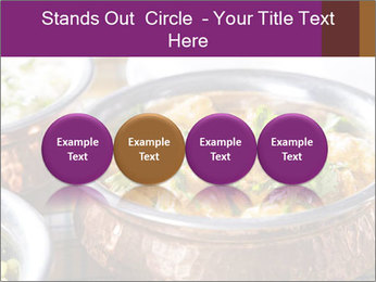 Cheese PowerPoint Templates - Slide 76