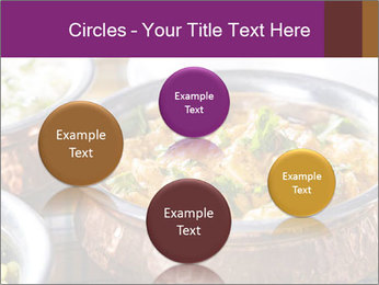 Cheese PowerPoint Templates - Slide 77