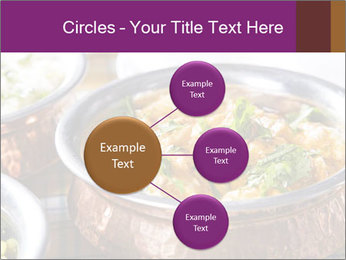 Cheese PowerPoint Templates - Slide 79
