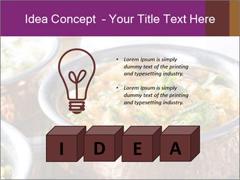 Cheese PowerPoint Templates - Slide 80