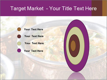 Cheese PowerPoint Templates - Slide 84
