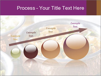 Cheese PowerPoint Templates - Slide 87